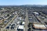 1301 Grand Avenue - Photo 9