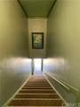 346 Descanso Avenue - Photo 39