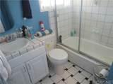10559 10557 Woodley Avenue - Photo 12