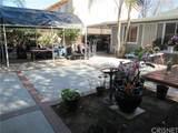 10559 10557 Woodley Avenue - Photo 16