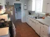 10559 10557 Woodley Avenue - Photo 6