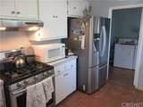 10559 10557 Woodley Avenue - Photo 7