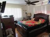 10559 10557 Woodley Avenue - Photo 8