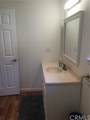 400 Canfield - Photo 15