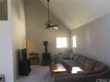 400 Canfield - Photo 18