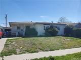 2361 Alameda Avenue - Photo 3