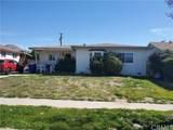 2361 Alameda Avenue - Photo 9