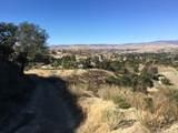 0 Amber Ridge - Photo 2