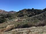 0 Amber Ridge - Photo 11