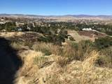 0 Amber Ridge - Photo 3