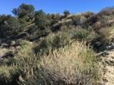 0 Amber Ridge - Photo 4