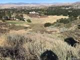 0 Amber Ridge - Photo 5