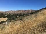 0 Amber Ridge - Photo 7