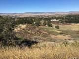 0 Amber Ridge - Photo 8