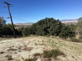 0 Amber Ridge - Photo 9