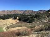 0 Amber Ridge - Photo 10
