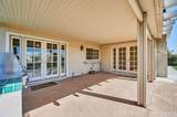 1220 Nashport Street - Photo 39