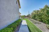 1220 Nashport Street - Photo 40