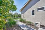 1220 Nashport Street - Photo 45