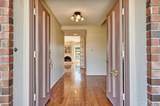 1220 Nashport Street - Photo 9