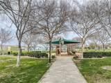 7 Honey Tree Farm - Photo 37