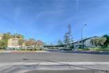 15438 La Mirada Boulevard - Photo 24