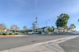 15438 La Mirada Boulevard - Photo 25