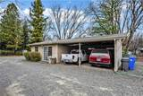 9363 Bonham Road - Photo 14