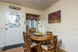 9363 Bonham Road - Photo 3