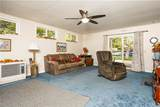 9363 Bonham Road - Photo 4