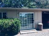 9363 Bonham Road - Photo 34