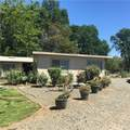 9363 Bonham Road - Photo 35