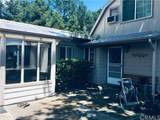 9363 Bonham Road - Photo 36