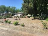 9363 Bonham Road - Photo 38