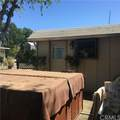 9363 Bonham Road - Photo 39