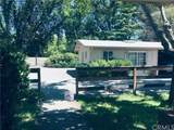 9363 Bonham Road - Photo 41