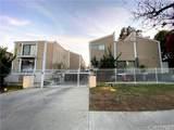 4125 Inglewood Boulevard - Photo 2