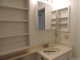 535 4th St - Photo 15