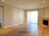 535 4th St - Photo 29