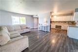 28450 Murrieta Rd. - Photo 11