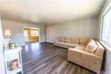 28450 Murrieta Rd. - Photo 13