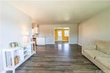 28450 Murrieta Rd. - Photo 14
