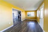 28450 Murrieta Rd. - Photo 18