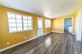 28450 Murrieta Rd. - Photo 19