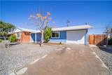 28450 Murrieta Rd. - Photo 3