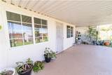 28450 Murrieta Rd. - Photo 22