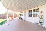 28450 Murrieta Rd. - Photo 23