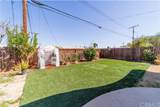 28450 Murrieta Rd. - Photo 24