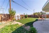 28450 Murrieta Rd. - Photo 25