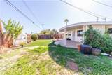 28450 Murrieta Rd. - Photo 27